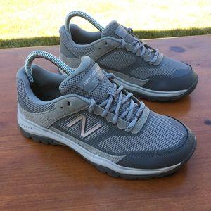 New Balance Women's 669v1 Walking Shoe